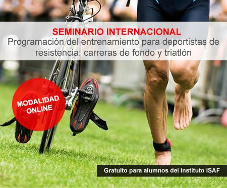 seminario-entrenamiento-resistencia