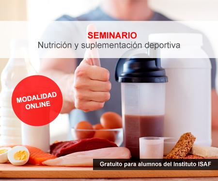 seminario-nutricion-suplementacion-deportiva