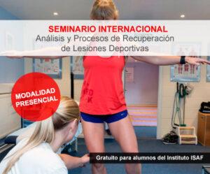seminario-recuperacion-lesiones