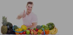 Técnico especialista en nutrición deportiva + Monitor en composición corporal - Instituto ISAF