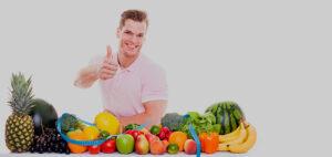 Tecnico especialista en nutrición deportivo y composición corporal - ISAF