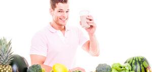 Especialista en nutrición deportiva + Monitor en composición corporal - Instituto ISAF
