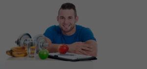 Especialista en nutrición deportiva - ISAF