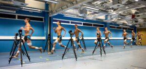 Fisiologia aplicada al rendimiento deportivo - ISAF
