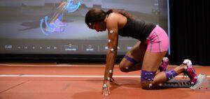 Técnico en fisiología deportiva online - ISAF