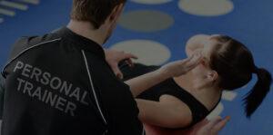 Curso Europeo Entrenador Personal Monitor Fitness y Musculacion - Instituto ISAF