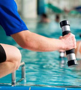 Cursos deportivos de actividades acuáticas - ISAF