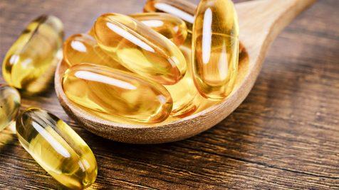 beneficios del omega 3, 6, 9 - instituto isaf