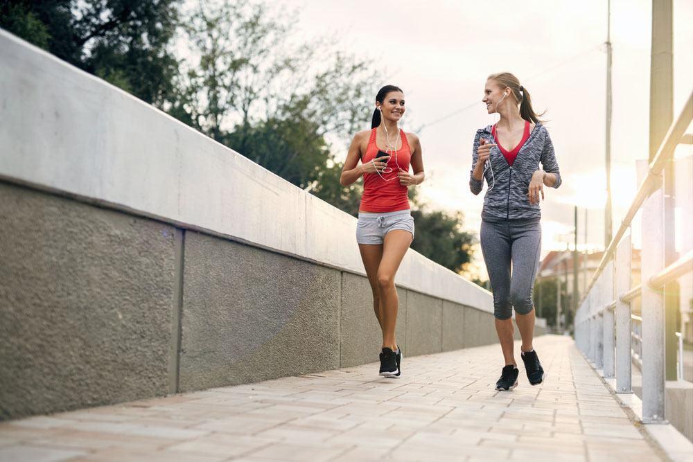 Efectos selenoproteina en el ejercicio - ISAF