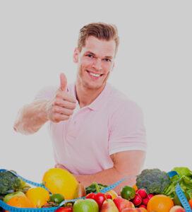Cursos deportivos de nutrición deportiva - ISAF