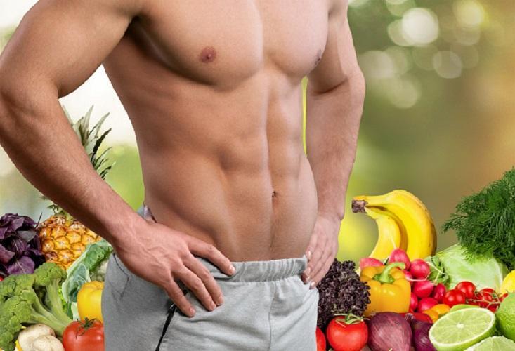 Efecto rebote nutrición - ISAF