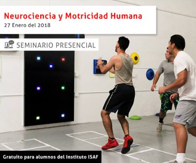 seminario-neurociencia-y-motricidad-humana