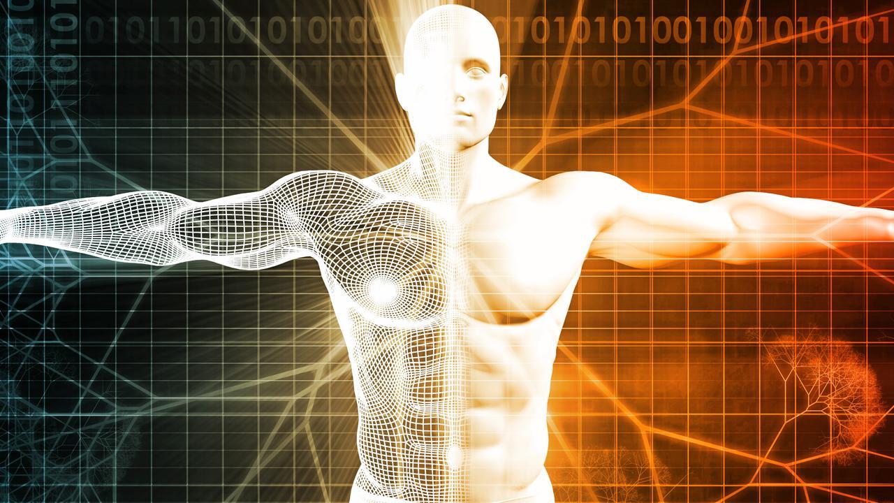Fisiología y bioquímica del ejercicio - ISAF