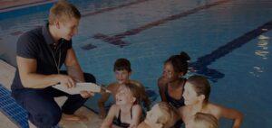 Master actividades acuaticas - ISAF