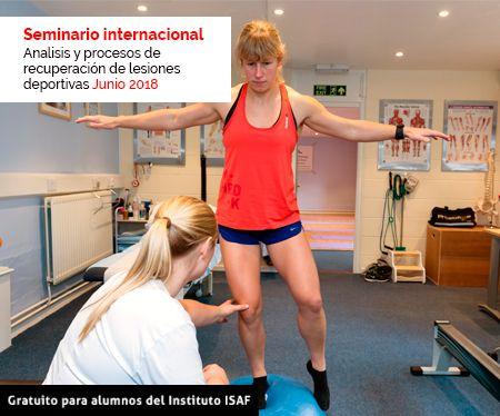 seminario-internacional-analisis-y-procesos-de-recuperacion-de-lesiones-deportivas