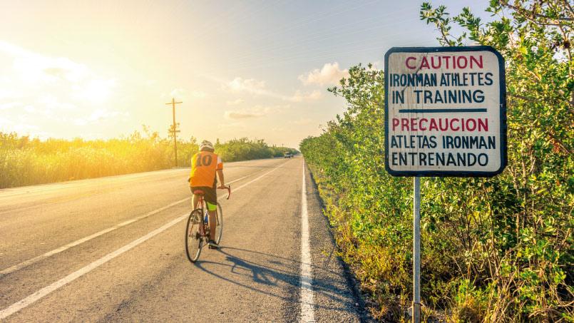 fatiga y factores fisiologicos limitantes en deportes ciclicos - instituto isaf