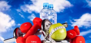 master nutricion deportiva parallax - isaf