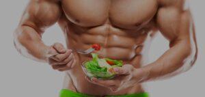 master nutricion deportiva slide - isaf