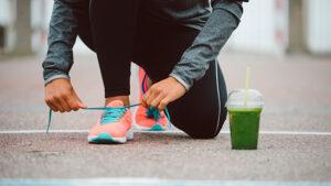rutinas de entrenamiento para correr 10 km interna2 - isaf