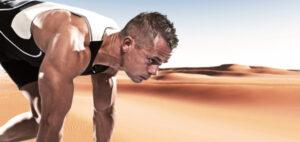 master preparacion fisica readaptacion deportiva relacionado - isaf