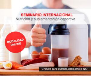 seminario-nutricion-deportiva