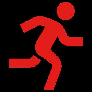 actividad-fisica-deporte
