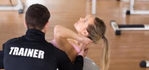 titulo-profesional-europeo-preparacion-fisica-entrenamiento-personal-funcional-relacionado