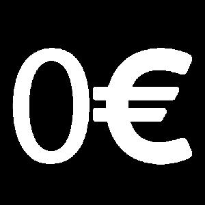 0euros