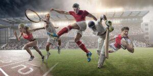 deporte-entrenamiento-pasion-formadevida