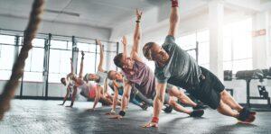 enrenamiento-deportistas-resistencia-fondo-triatlon