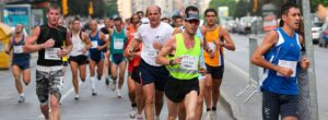 enrenamiento-deportistas-resistencia-fondo-triatlon3