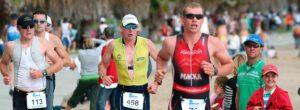 enrenamiento-resistencia-fondo-triatlon3