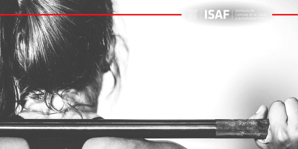 objetivos del entrenamiento deportivo