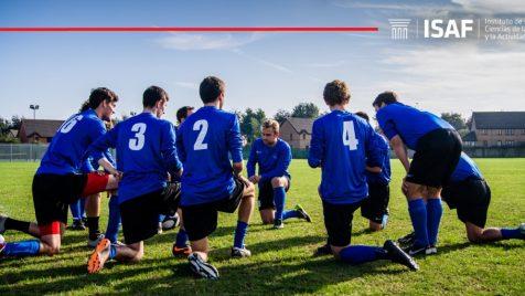 planificación del entrenamiento deportivo