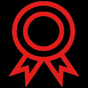 destacado-rojo