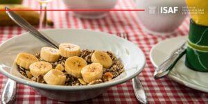 principios dieta saludable