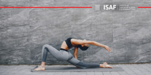 nuevas terapias posturales