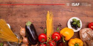 diferencia entre nutrientes y alimentos