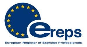 registro europeo