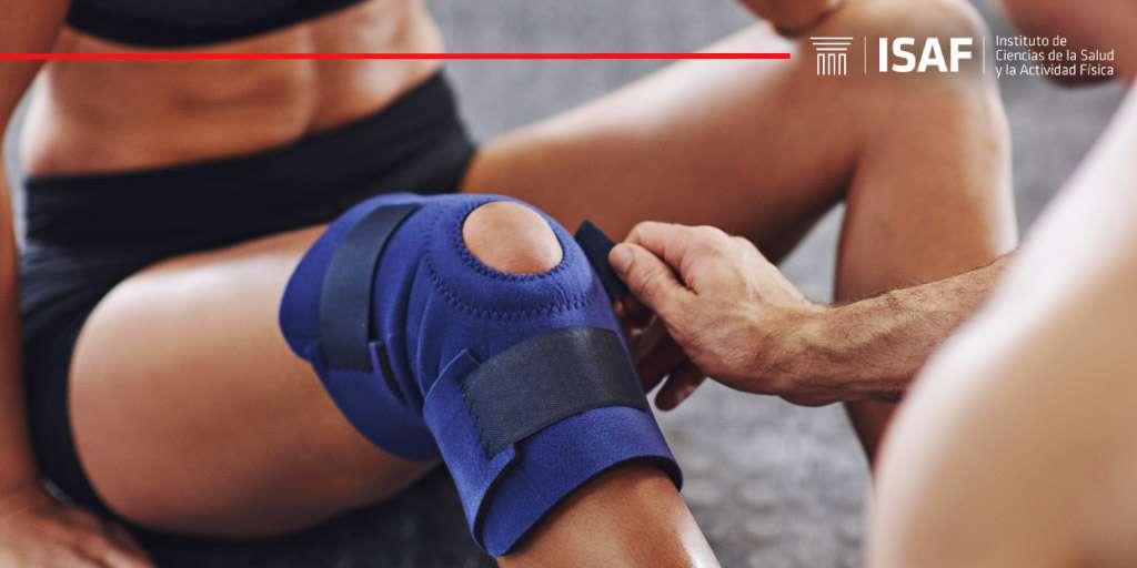 acelerar la regeneración de tendones