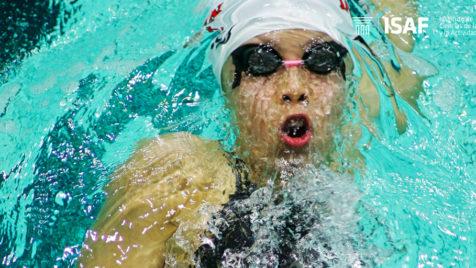 ¿Qué diferencia hay entre actividad física, ejercicio físico y deporte?