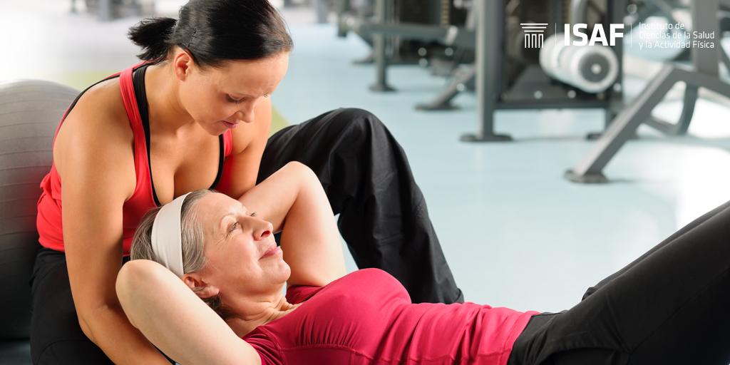¿Cómo puedes ayudar como monitor de Pilates en los procesos de recuperación de las lesiones?