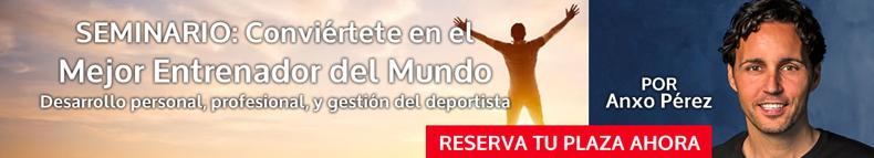 Banner Seminario Anxo Pérez
