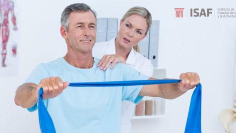 3 ejercicios recomendados para mejorar el dolor de espalda