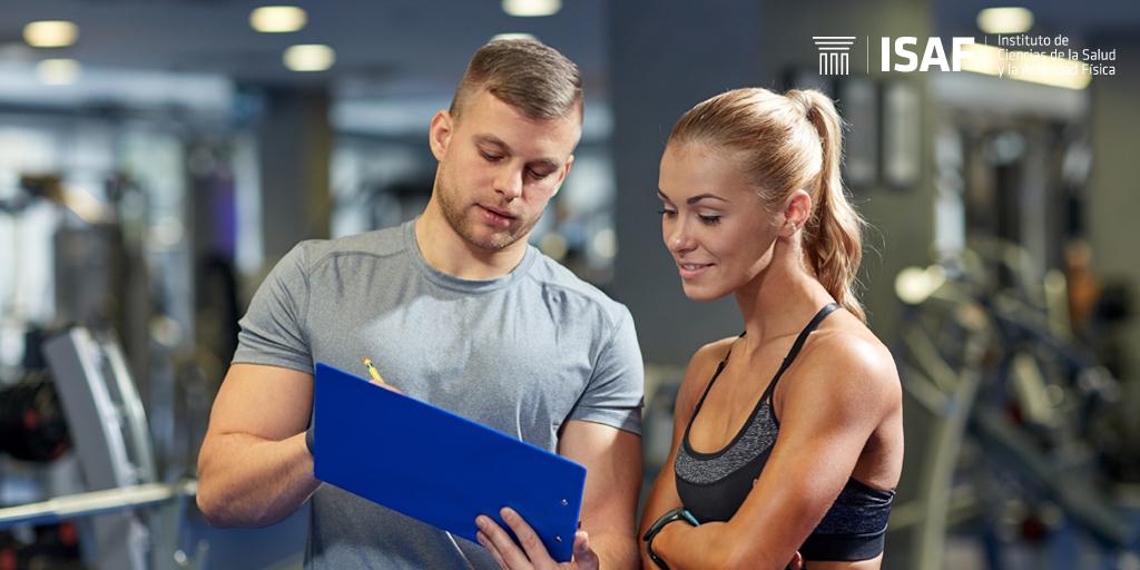 ¿Por qué es importante el entrenamiento personalizado?
